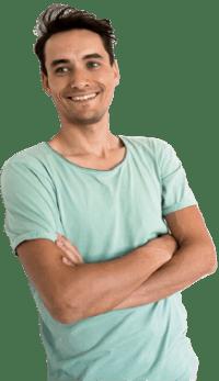 Florian Mühlböck- Ihr Partner für manuelle Schmerztherapie und Heilmassage